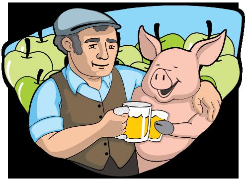 Farmer Jims